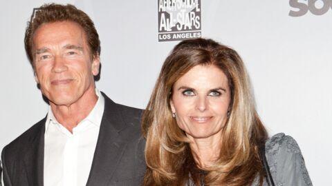 Arnold Schwarzenegger et Maria Shriver: séparés depuis 6 ans, pourquoi n'ont-ils toujours pas divorcé?