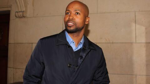 Rohff: condamné à 5 ans de prison ferme, le rappeur fait appel