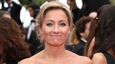Anne-Sophie Lapix: pourquoi elle a refusé de présenter L'Emission politique avec Léa Salamé