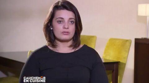 Cauchemar en cuisine: Philippe Etchebest a fait exploser la fréquentation de la crêperie d'Amandine et Sylvie