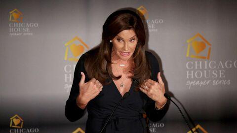 Caitlyn Jenner: un restaurant utilise ses photos pour différencier les toilettes pour hommes et pour femmes
