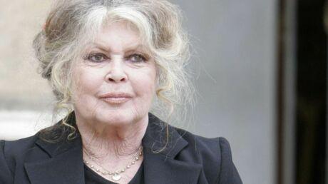 Brigitte Bardot revient sur son aventure avec Serge Gainsbourg