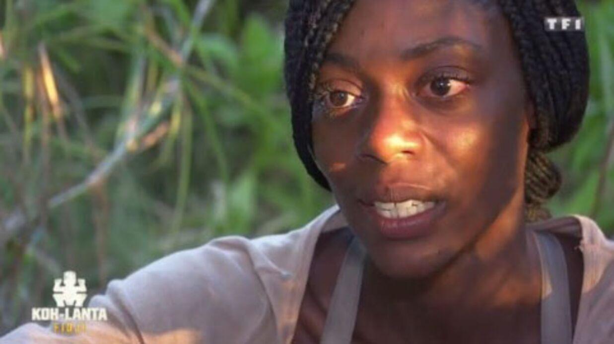 Koh-Lanta Fidji: brouillée avec son père, Magalie a renoué avec lui grâce à l'émission