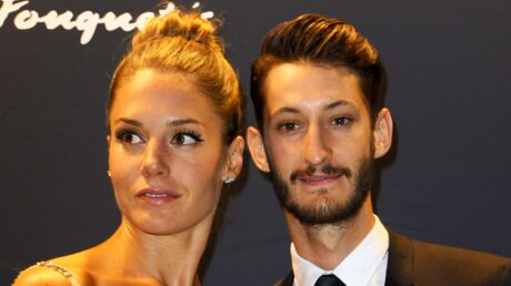 PHOTO Pierre Niney bientôt papa : sa compagne affiche son baby bump