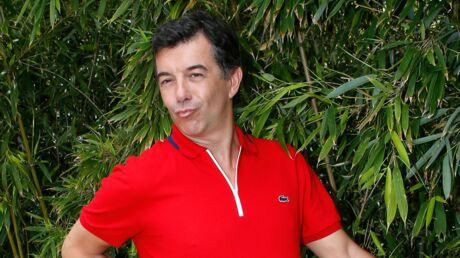 Stéphane Plaza et l'émission Chasseurs d'appart' visés par une enquête pour sexisme du CSA belge