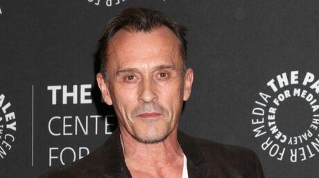 Robert Knepper (Prison Break) accusé d'avoir agressé sexuellement une costumière sur un tournage
