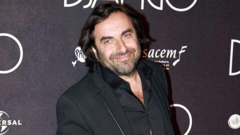 Nouvelle Star: pour André Manoukian, le jury est «trop bienveillant»