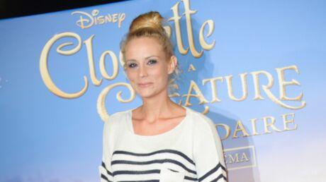 Danse avec les stars: Elodie Gossuin a songé à arrêter l'émission