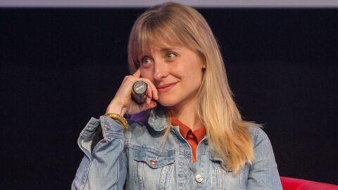 Allison Mack: l'actrice de Smallville serait la numéro 2 d'une secte effrayante