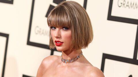 Taylor Swift prête à officialiser avec son petit ami Joe Alwyn
