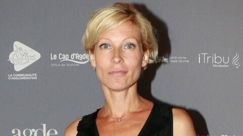 Rebecca Hampton (Plus belle la vie): sa fille Elea opérée, elle donne de ses nouvelles