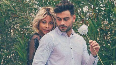Nehuda: accusée de violences avec Ricardo, elle livre sa version des faits et porte plainte