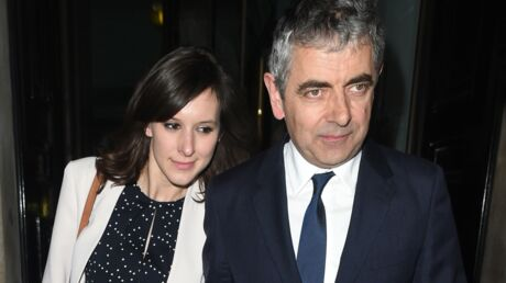Mr Bean: à 62 ans, Rowan Atkinson va devenir papa pour la troisième fois