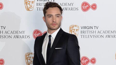 Ed Westwick accusé de viol: la diffusion de sa mini-série annulée par la BBC