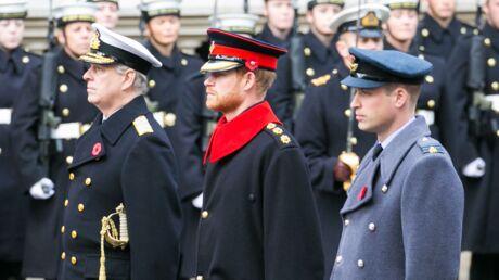 le-prince-harry-assiste-a-une-ceremonie-officielle-et-fait-scandale-pour-une-etonnante-raison