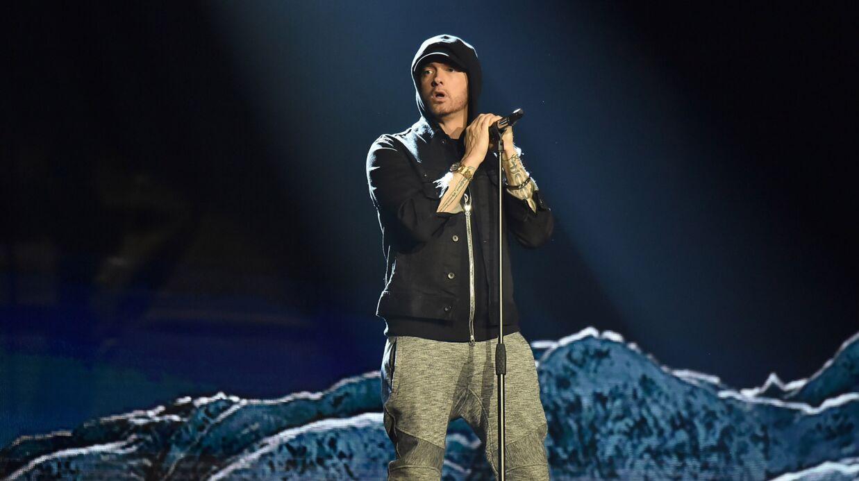 MTV EMA 2017: le résumé de la cérémonie et le palmarès complet