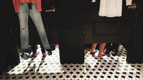 Correspondance des tailles femme, homme et enfant: comment bien choisir ses vêtements et ses chaussures?