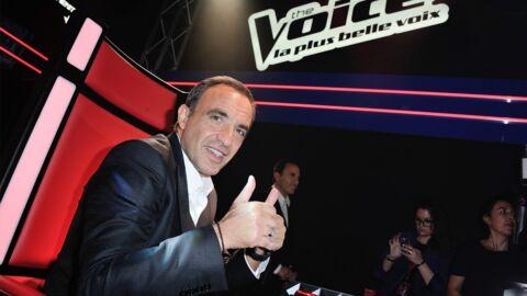 The Voice: gros changements pour la 7ème saison