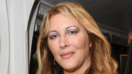 Loana: séparée de Phil Storm, elle veut VITE retrouver l'amour