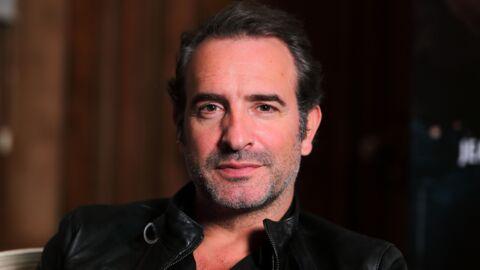 Jean Dujardin fait son retour dans une série télévisée mais pas en France