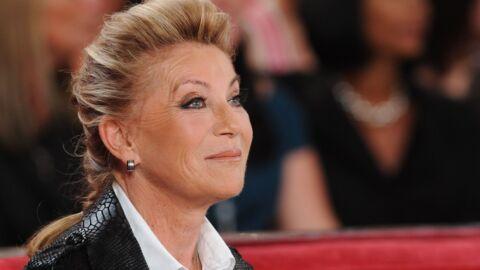 Sheila: l'ancien producteur de la tournée Age Tendre lui devrait beaucoup d'argent