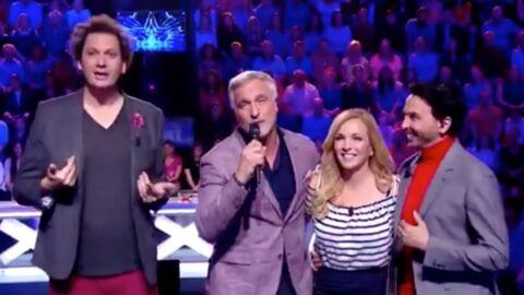 La France a un incroyable talent: à quoi va ressembler l'émission après l'affaire Gilbert Rozon?