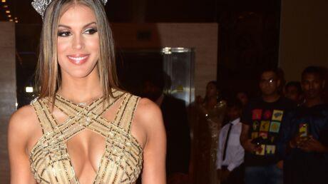 iris-mittenaere-topless-sous-une-veste-la-cherie-de-kev-adams-est-super-sexy