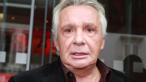 Michel Sardou est contre le consentement sexuel à 13 ans et il explique pourquoi