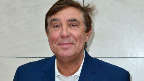 Cyril Hanouna annonce que Jean-Pierre Foucault va quitter TF1, ce dernier dément