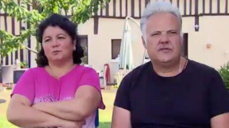 Bienvenue chez nous: un couple reçoit «des menaces de mort» et dénonce le montage de l'émission