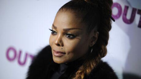 Janet Jackson: un chirurgien est formel, son nez risque l'  «effondrement»