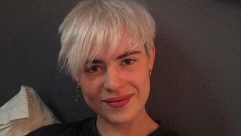 Plus belle la vie: Marie Drion explique pourquoi elle ne reviendra jamais dans la série