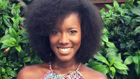 Miss Martinique: sa métamorphose pour le concours Miss France fait polémique
