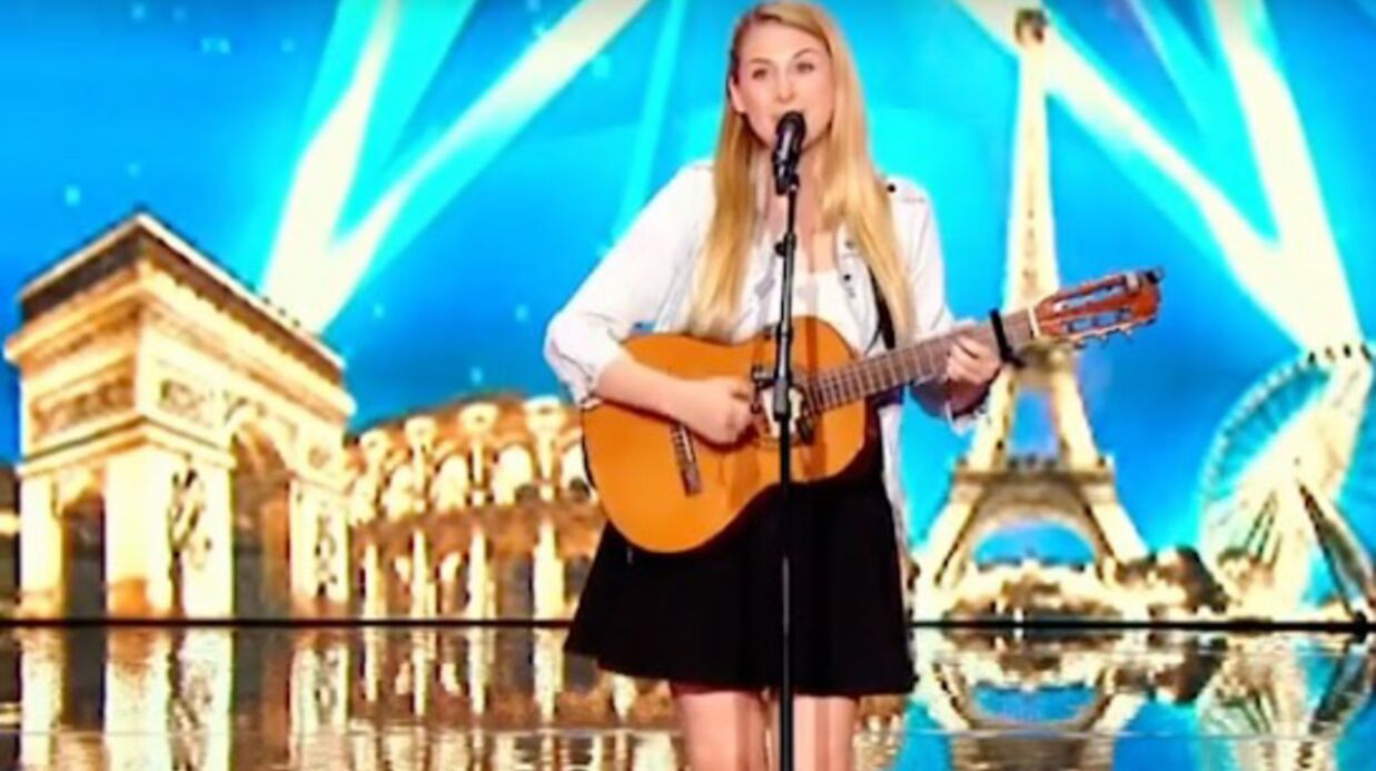 La France a un incroyable talent: lors des auditions, une candidate avait qualifié Gilbert Rozon de «pervers»