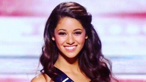 Election de Miss Monde: la Française Aurore Kichenin dans le top 5