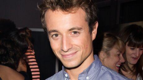 Hugo Clément va quitter Quotidien «à la fin de l'année»