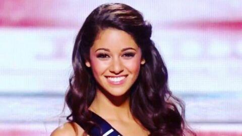 Miss Monde: la Française Aurore Kichenin finit 5e, découvrez la question qui l'a pénalisée