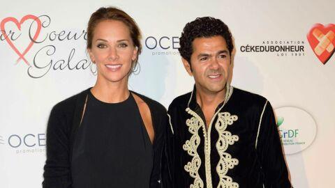 Jamel Debbouze admiratif de Mélissa Theuriau: «J'ai fait la meilleure chose de ma vie en l'épousant»