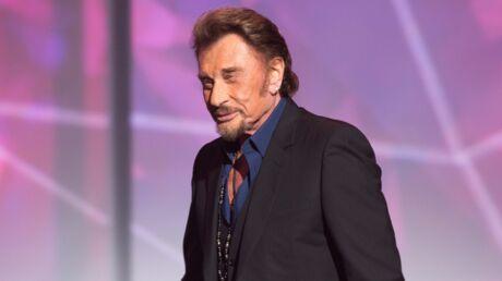 Johnny Hallyday: pourquoi son album hommage aurait pu ne jamais sortir