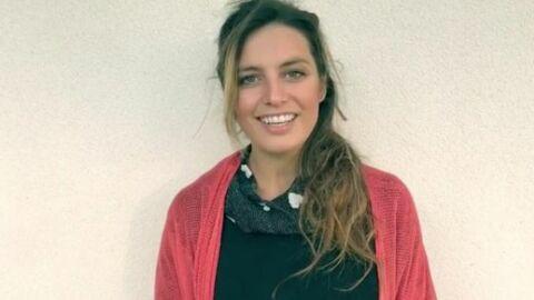 Submergée d'émotion, Laëtitia Milot remercie ses fans sur Instagram