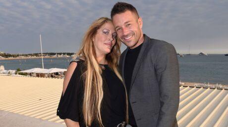 Loana réconciliée avec Phil Storm: les ex sont «redevenus amis»