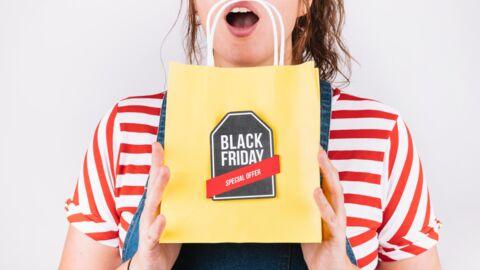 Bon plan: Black Friday 2017,  les meilleures promos