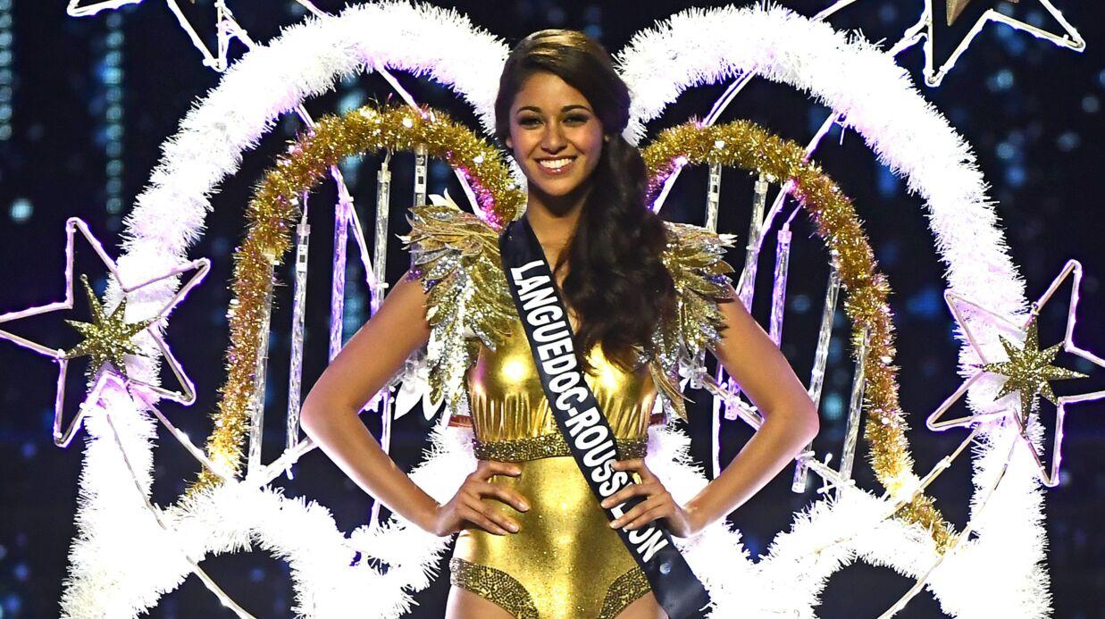 Miss Monde: Aurore Kichenin pénalisée par une question? Elle s'explique