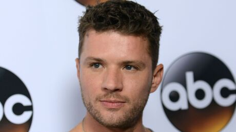 Ryan Phillippe accusé de violences conjugales, il porte plainte