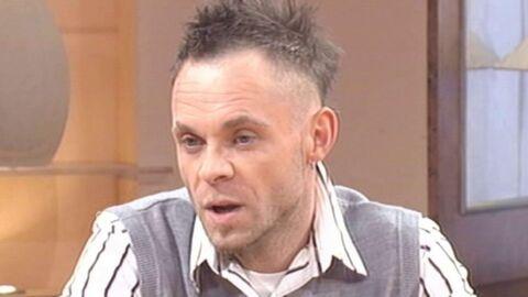 Brian Harvey: l'ex-chanteur de East 17 arrêté pour des «tweets malveillants»