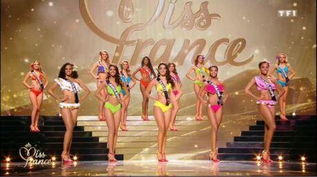 miss-france-une-miss-destituee-balance-sur-les-coulisses-de-l-election-miss-aquitaine