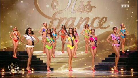 Miss France: une miss destituée balance sur les coulisses de l'élection Miss Aquitaine