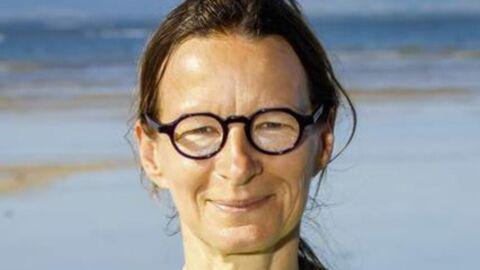 Koh-Lanta Fidji: si Marguerite remporte le jeu, découvrez ce qu'elle fera des 100 000 euros