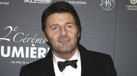 Philippe Lellouche (Clem) raconte comment il a sauvé la vie d'une fan qui voulait se suicider
