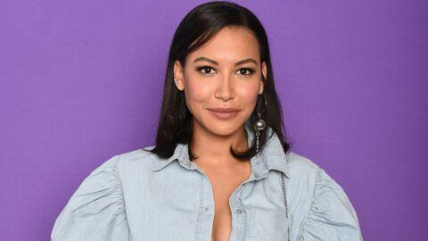Naya Rivera (Glee) arrêtée pour violences: elle aurait frappé son mari
